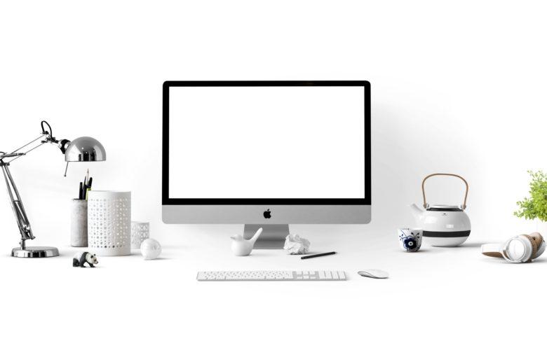 Keylogger Software