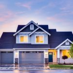 house clearance firm
