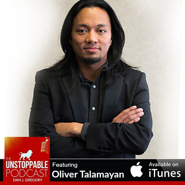 Oliver-Talamayan