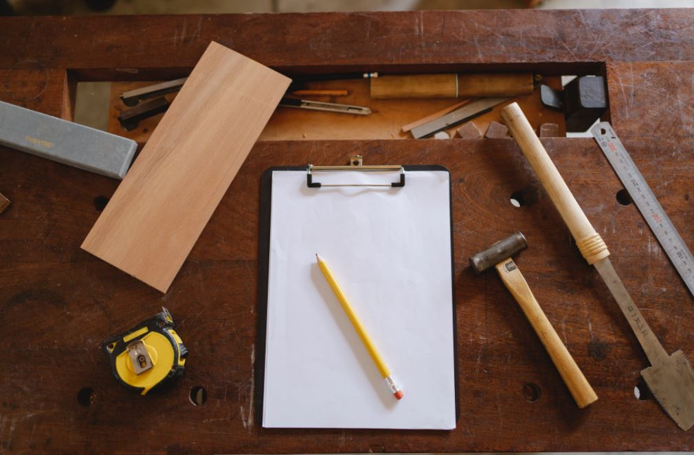 Investments to Make Before Pursuing Woodworking